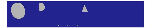 orlane paris logo